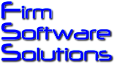 Firm Software Solutions
